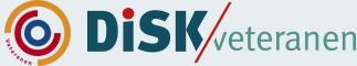 Logo disk-veteranen.nl